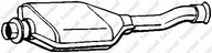 Catalizator BOSAL 099-305