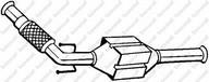 Catalizator BOSAL 099-101