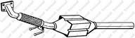 Catalizator BOSAL 099-970