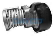Intinzator curea, curea distributie DAYCO APV2306