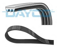 Curea transmisie cu caneluri DAYCO 3PK680