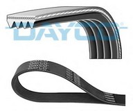 Curea transmisie cu caneluri DAYCO 4PK900