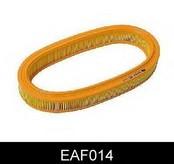 Filtru aer COMLINE EAF014
