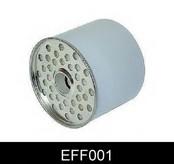 Filtru combustibil COMLINE EFF001