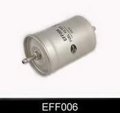Filtru combustibil COMLINE EFF006