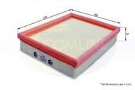Filtru aer COMLINE EAF011