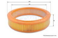 Filtru aer COMLINE EAF013
