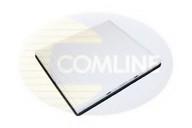 Filtru, aer habitaclu COMLINE EKF200