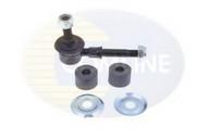 Brat/bieleta suspensie, stabilizator COMLINE CSL7106