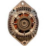 Generator/alternator HC-PARTS CA1039IR