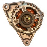 Generator/alternator HC-PARTS CA1329IR