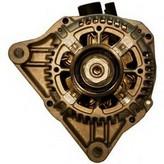 Generator/alternator HC-PARTS CA1442IR