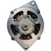 Generator/alternator HC-PARTS CA1456IR
