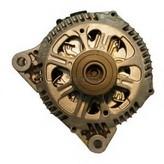 Generator/alternator HC-PARTS CA1553IR