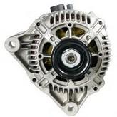 Generator/alternator HC-PARTS CA1564IR