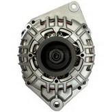 Generator/alternator HC-PARTS CA1643IR