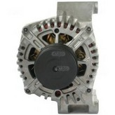 Generator/alternator HC-PARTS CA1862IR