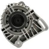 Generator/alternator HC-PARTS CA1886IR