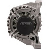 Generator/alternator HC-PARTS CA1969IR