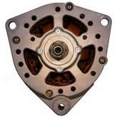 Generator/alternator HC-PARTS CA333IR