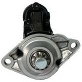 Starter HC-PARTS CS1286