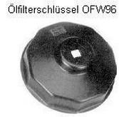 Filtru ulei CHAMPION C102/606