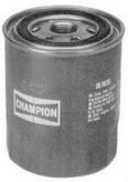 Filtru ulei CHAMPION F208/606