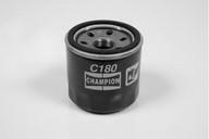 Filtru ulei CHAMPION C180/606