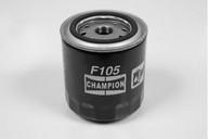 Filtru ulei CHAMPION F105/606