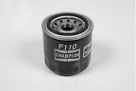 Filtru ulei CHAMPION F110/606