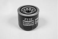 Filtru ulei CHAMPION F119/606