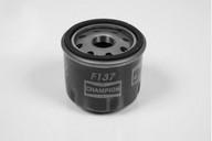Filtru ulei CHAMPION F137/606