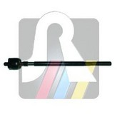 Articulatie axiala, cap de bara RENAULT Symbol  (LB0/1/2_) 1.6 16V (79KW / 107CP)RTS 92-90403