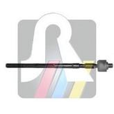 Articulatie axiala, cap de bara RENAULT Symbol  (LB0/1/2_) 1.6 16V (79KW / 107CP)RTS 92-90480