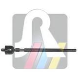 Articulatie axiala, cap de bara RENAULT Symbol  (LB0/1/2_) 1.6 16V (79KW / 107CP)RTS 92-90483