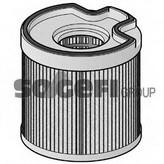 Filtru combustibil COOPERSFIAAM FILTERS FA5536ECO
