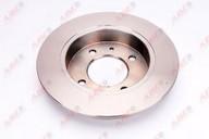 Disc frana ABE C40501ABE