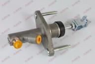 Pompa centrala, ambreiaj ABE F94001ABE