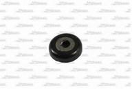 Rulment sarcina amortizor Magnum Technology A7W010MT