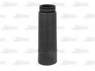 Capac protectie/burduf, amortizor Magnum Technology A9A009MT