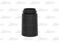 Capac protectie/burduf, amortizor Magnum Technology A9W011MT