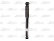 Amortizor NISSAN Qashqai +2 (J10, JJ10) 1.6 (84KW / 114CP)Magnum Technology AG1094MT