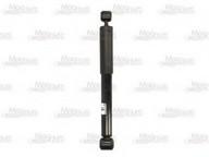 Amortizor Magnum Technology AGC043MT