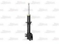 Amortizor Magnum Technology AGX102MT
