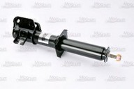 Amortizor Magnum Technology AH8007MT