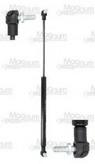 Amortizor portbagaj Magnum Technology MGS019