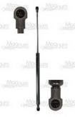 Amortizor portbagaj Magnum Technology MGS023
