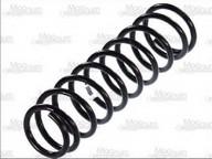 Arc spiral Magnum Technology S00004MT