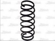 Arc spiral Magnum Technology S00005MT