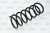 Arc spiral Magnum Technology SF042MT